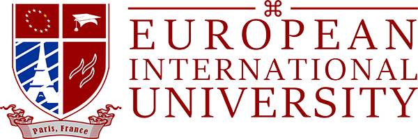 European International University | Blog